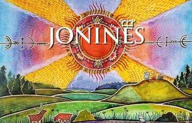 Jonines_2021_Programa-c72443411f0ae24b37baea20eb0961a1.jpg