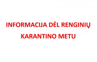 KARANTINAS-b4640fbe02f9632725a18eef79c22567.png