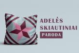 adeles-skiautiniai-_fbcover_1507786334-841ac171776399f8873cd54adfa9eadb.jpg