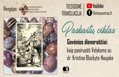 blockyte-youtube-fb-sumazintas_1615966151-15728451d0fe484668e63e7600c6ff9e.jpg
