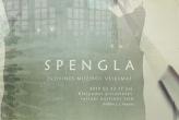 cover-spengla-klaipeda_1550739459-6ff3ee602e00a9fd1b61da46194c9df7.jpg