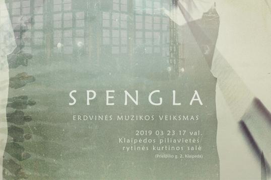 cover-spengla-klaipeda_1550739459-d18d223af40fca78299e02de5f7fad8d.jpg