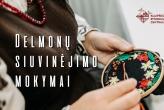 delmonu-siuvimo-mokymai-fin_1632419511-090b545e5d8a2a068a207af9d796b6d6.jpg