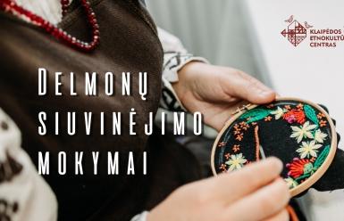 delmonu-siuvimo-mokymai-fin_1632419511-1def882e1affe85024117d99d0d020a8.jpg