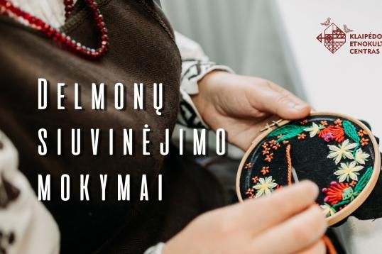 delmonu-siuvimo-mokymai-fin_1632419511-be2a1299187cf457d825a44f45e89210.jpg