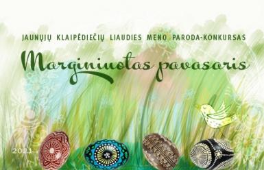 etno_www_marguotas-pavasaris_538x358_1614857421-e5ba64ecb6e002443c34d2346e9e9fdd.jpg
