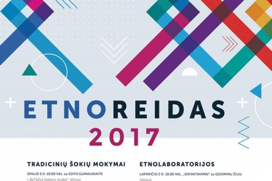 etnoreidas-2017_1507529338-30828176d9cd37134fd03eeaa39928ab.jpg