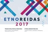etnoreidas-2017_1507529338-988b66b06db7f6ede77566b5c5417123.jpg