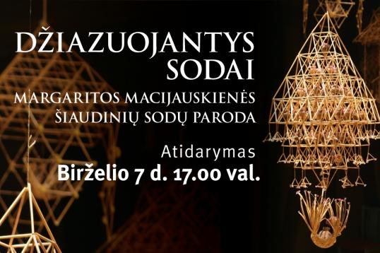fb-margaritos-sodai_1558954946-b1898aa0726ea5197d91b7d8c2997cb5.jpg