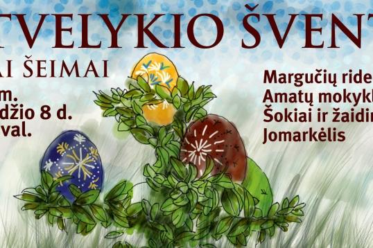 fb_atvelykio-svente_1522134386-ac4493a0c0ccd3a3ae0c2e05e911eb27.jpg