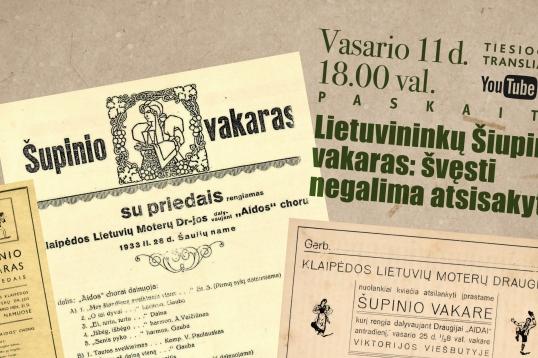fb_lietuvininku-siupinio-vakaras_1200x628_2-1_1612247016-08f44c4728b2ac9db810a5143e7833c8.jpg