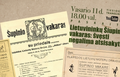 fb_lietuvininku-siupinio-vakaras_1200x628_2-1_1612247016-d718df5144aad2f1b16a8b9b95d347ed.jpg