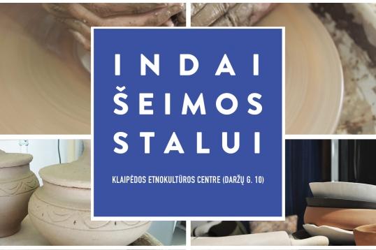 indai_seimos_stalui_cover_1539764750-fb16b1fbb59e09e409642536e1812dfe.jpg