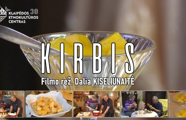 kirbis-fin_1631531887-c2573bb9b91a1a15f963ad7e3f06ee9a.jpg