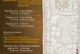 mazosios-lietuvos-dimai_1493294041-b201a2f7c700dcf36b3de8a7c0a890c3.jpg