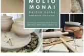 molio-monai-2017_1507639178-0652036b9130c726b342d48c24f7b357.jpg