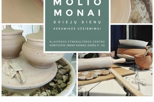 molio-monai-2017_1507639178-4d2af01a1daf6f24ac5ecc20ba50d792.jpg
