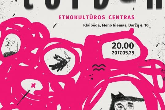 poster_klaipeda_1494234770-0d4ca664a31132a79d133f5b97505499.jpg