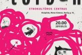 poster_klaipeda_1494234770-dbc8b368d2e002ae5e14f343daa6e38b.jpg