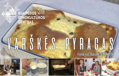 pyragas-stop-kadras-538x358_1618465942-2dc72704f3d27ad4222dd51e6776b86c.jpg
