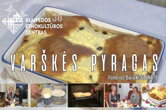 pyragas-stop-kadras-538x358_1618465942-3bc23006ce559dbdf8f4609edbcbaceb.jpg