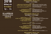ttsf_ii_2018_poster_programme_1538650861-c45a494d596272b37c7c6e32b9d5fe17.jpg